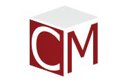 CM Export Services Ltd
